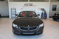 BMW Z4 sDrive 23i