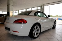 BMW Z4 sDrive 2.3i