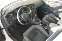Volkswagen Golf 1.6 TDI Highline ČR