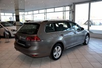 Volkswagen Golf 1.6 TDI Highline VII  ČR