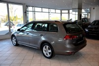Volkswagen Golf 1.6 TDI Highline