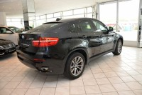 BMW X6 3.0 XDrive 30d Exclusive ČR