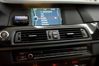 BMW 520d Touring F11 135kW