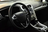 Ford Mondeo 1.6 TDCi Trend, mod. 2015
