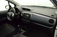 Toyota Yaris 1.0VVTi Power 51 5ST