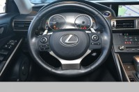 Lexus IS 300 H Business Edition *Xenon*Navi
