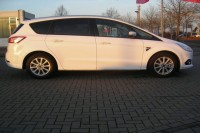 Ford S-MAX 2.0 TDCI, Business, Automat