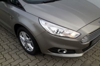 Ford S-MAX 1.5 Eco Boost Business, Navi