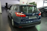 Ford Focus 1.6TDCi, Trend, 95k