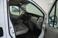 Renault Trafic 2.0 dCi, L1H1P1, 6st.