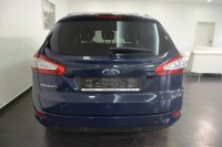 Ford Mondeo 2.0TDCI Winner