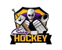 Crazy HOCKEY - partner akce 1. charitativní dětský sportovní den pro Centrum BAZALKA
