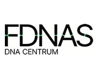 FDNAS  - partner akce 1. charitativní dětský sportovní den pro Centrum BAZALKA