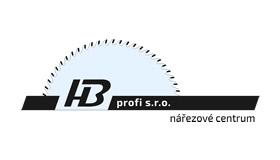HB profi - partner akce 1. charitativní dětský sportovní den pro Centrum BAZALKA