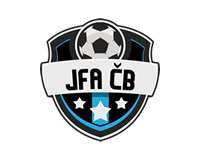 JFA ČB - partner akce 1. charitativní dětský sportovní den pro Centrum BAZALKA