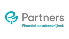 Partners - partner akce 1. charitativní dětský sportovní den pro Centrum BAZALKA